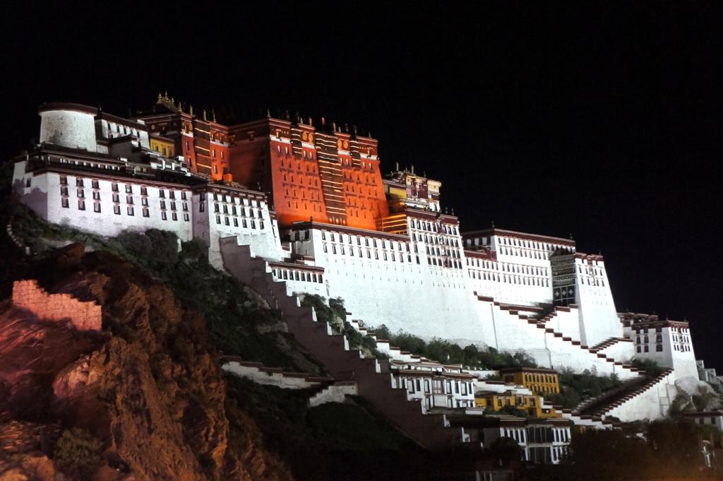 布达拉宫夜景2.jpg