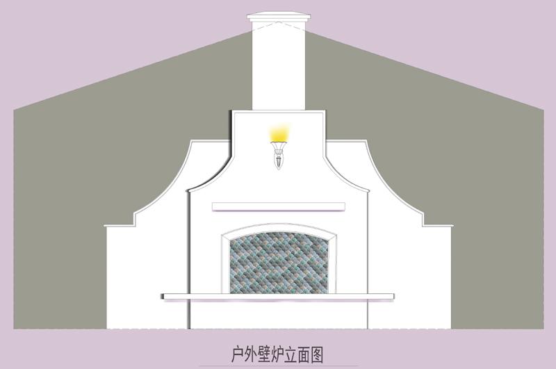 室外壁炉1.jpg