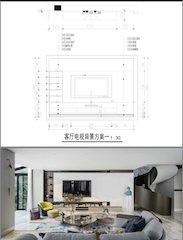 电视背景墙方案三.jpg
