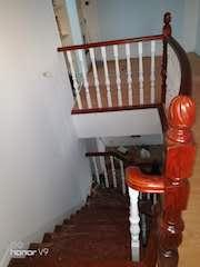 楼梯08.jpg